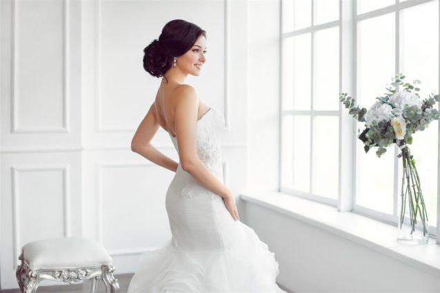 نصائح للعروس للتخلص من دهون البطن - أنوثة
