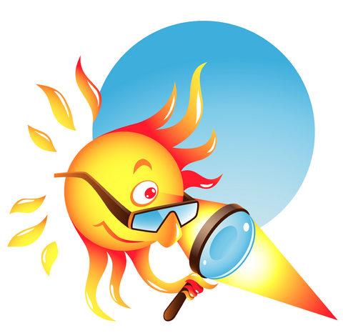 وصفات منزلية لعلاج حروق الشمس