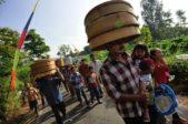 إستمتعي بأجمل المهرجانات والإحتفالات الرمضانية في اندونيسبا!