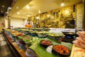 إفطارات ولا أشهى تنتظرك في اندونيسيا خلال شهر رمضان!