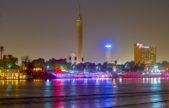جلسة ولا أروع تقضينها على ضفاف نهر النيل خلال رمضان!