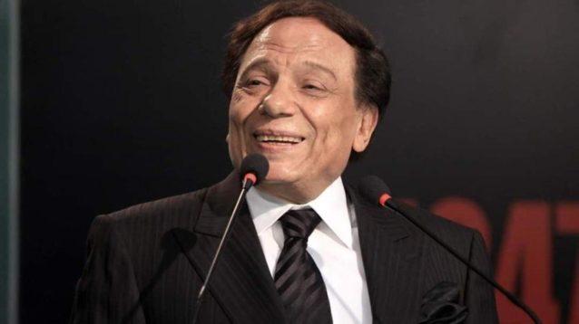"<p dir=""RTL""><strong>عادل إمام</strong></p> <p dir=""RTL"">بعد أن كان من المقرر ظهور الممثل المصري عادل امام في مسلسل ""فلانتينو"" في موسم رمضان 2019، الا أن تصويره توقف فجأة دون ذكر الاسباب وبذلك يكون إمام غائباً بعد حضور متواصل دام لمدة 7 سنوات.</p>"
