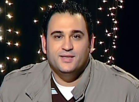 """<p dir=""""RTL""""><strong>أكرم حسني</strong></p> <p dir=""""RTL"""">الاعلامي والممثل المصري أكرم حسني قرر الحصول على إجازة والتغيب عن سباق رمضان 2019 بعد النجاح الكبير الذي حققه في مسلسل """"الوصية"""".</p>"""