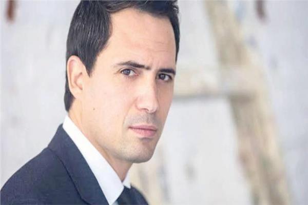 """<p dir=""""RTL""""><strong>ظافر العابدين</strong></p> <p dir=""""RTL"""">قرر الممثل التونسي ظافر العابدين أن لا يخوض سباق رمضان الحالي بعد النجاح الذي حققه في رمضان الماضي من خلال مسلسل """"ليالي اوجيني"""".</p>"""