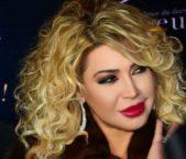 """<p dir=""""RTL""""><strong>نوال الزغبي</strong></p> <p dir=""""RTL"""">الفنانة اللبنانية نوال الزغبي ستخوض للمرة الثالثة تجربة أداء التترات انما هذه المرة في مسلسل """"بروفا"""" من بطولة أحمد فهمي وماجي بو غصن.</p>"""