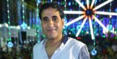 """<p dir=""""RTL""""><strong>أحمد شيبه</strong></p> <p dir=""""RTL"""">للمرة الثانية وبالتعاون مع النجم محمد رمضان، يقدم الفنان أحمد شيبه تتر مسلسل """"زلزال"""" لمحمد، ومن بطولة حلا شيحة ومحمود حجازي.</p>"""