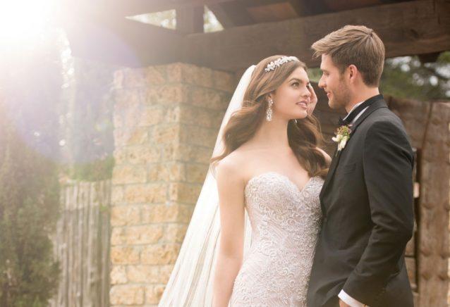 افضل طريقة لتحديد موعد الزفاف