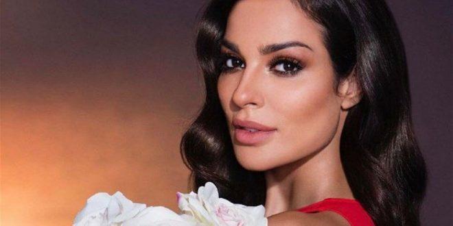 من هنّ النجمات اللبنانيات اللواتي يشاركن في مسلسلات رمضان 2018؟