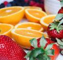 استفيدي من هذا الموسم وتناولي ألذ الفواكه الربيعية!