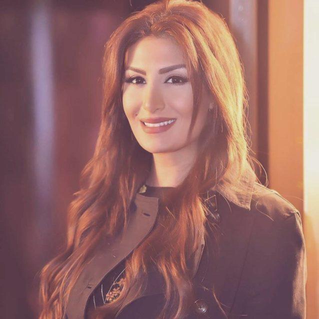 النجمة رويدا عطية من بين النجوم العرب المتهمة بسرقة لحن أغنية النجمة جوليا بطرس غابت شمس الحق.