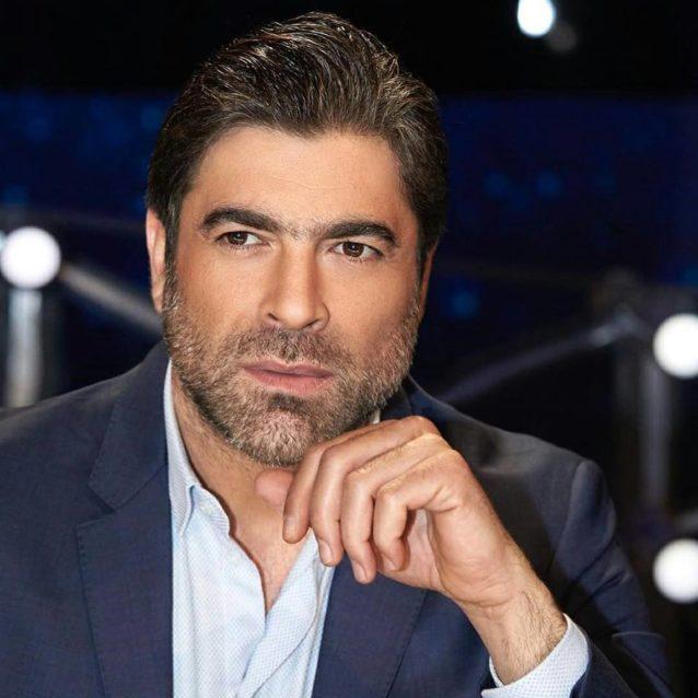 من بين النجوم المتهمين بسرقة اغاني الآخرين هو النجم وائل كفوري الذي اتهم بانه سرق لحناً لاغنية قديمة للنجم عمرو دياب واسمها ويلوموني.