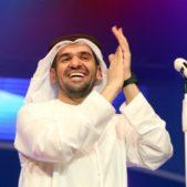 اغنية بشرة خير للفنان حسين الجسمي اثارت العديد من الشكوك بعد أن اتهمه الجمهور بسرقة لحنها من المغني الهنديبنجابي أم سي.