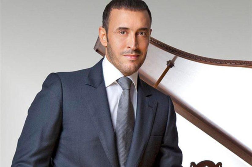 النجوم الذين سيؤدون تترات مسلسلات رمضان - أنوثة
