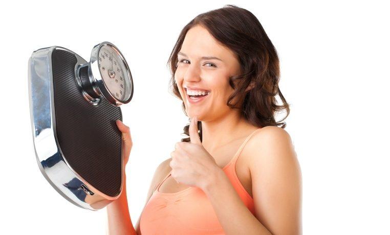 حيل لانقاص الوزن دون رجيم في رمضان