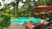 <p><strong>Malaysia ماليزيا </strong></p> <p>من أفضل الوجهات السياحية للتمتع بصحة سليمة وجيد هي ماليزيا حيث يمكنك الاستمتاع بتجربة المنجعات الصحية البرابيوتيك.</p>