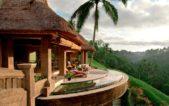 <p><strong>Bali بالي </strong></p> <p>في أحضان الطبيعة الرائعة تبرز منتجعات بالي الرائعة التي تمنحك فرصة الاستمتاع باجازة مريحة في أجواء استوائية ساحرة، بالاضافة الى الخدمات الطبية والصحية المتنوعة.</p>
