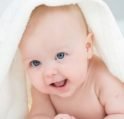 الرضيع ضعيف البنية - أنوثة