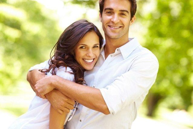 تصرفات يجب الابتعاد عنها امام الزوج