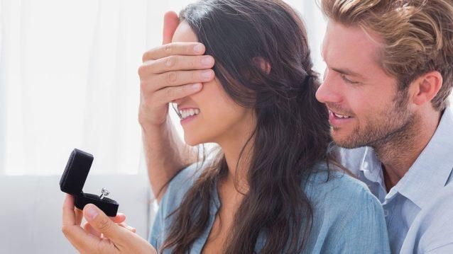 كيف يمكن تفادي النفور بين الزوجين؟- انوثة