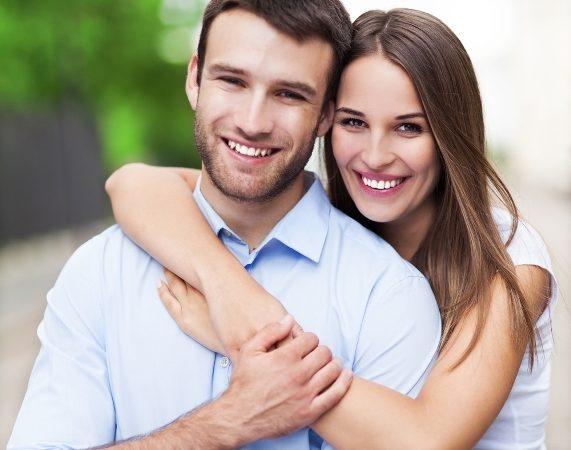 كيفية تحقيق التوازن في الحياة الزوجية - أنوثة