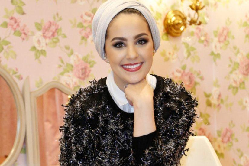 نصائح لاختيار الحجاب حسب لون البشرة