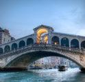 اكتشفي معنا أجمل الجسور حول العالم!