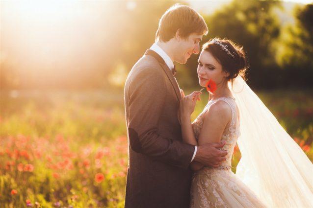 هل تشير رؤية الزواج للبنت البكر إلى زفافها القريب أنوثة Ounousa موقع الموضة والجمال للمرأة العربية