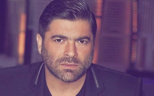 أسماء المشاهير العرب الحقيقية