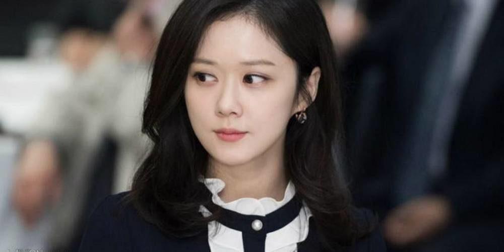 بالصور... هكذا تبدو النجمات الكوريات بدون مكياج!