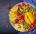 تفقدي في السلايدشو التالي من أنوثة الفواكه المفيدة خلال شهر رمضان