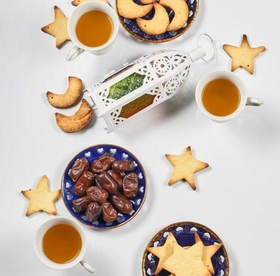 تعلّمي مع أنوثة في التالي طريقة تطبيق أفضل رجيم دون حرمان في رمضان