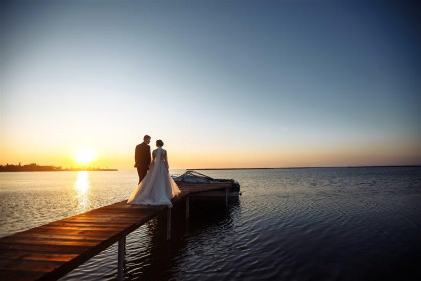 تفسير حلم زواج الزوج - أنوثة