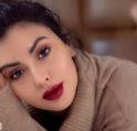 مريم حسين تناشد الحكومة بسبب صالح الجسمي- أنوثة
