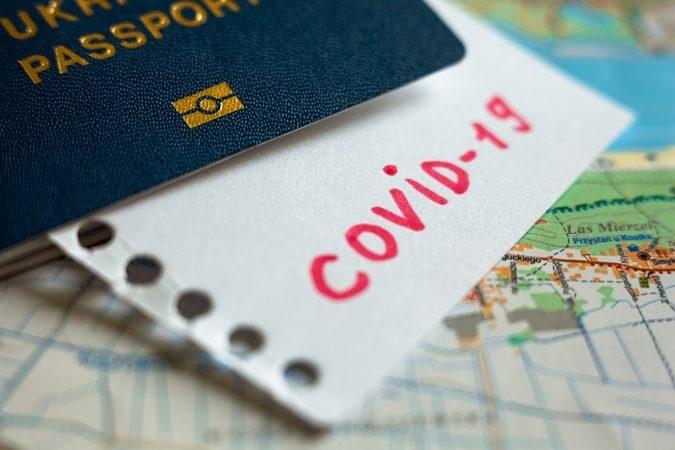 تعرّفي مع أنوثة في الموضوع التالي إلى الدولة التي قامت برفع قيود السفر