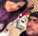 تعليق شقيق ياسمين عبع العزيز على زواجها- أنوثة