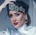 زواج غادة عبد الرازق من هيثم زنيتا- أنوثة
