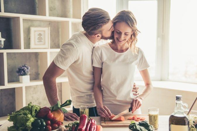 نصائح مهمة للتعامل مع زوجك عندما ينتقد طبخك تعرضها لك أنوثة في الموضوع التالي