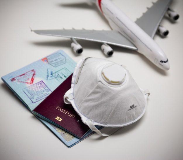 بطاقات السفر... هل سترتفع أسعارها فعلاً بعد كورونا؟