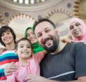 عادات وتقاليد في عيد الفطر لا زالت راسخة عند الشعب الجزائري!
