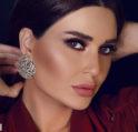 داليا مبارك تحرج سيرين عبد النور- أنوثة