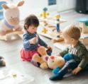 كيف أختار حضانة آمنة لطفلي – أنوثة