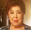 اشاعات اصابت رجاء الجداوي بعد اصابتها بكورونا- أنوثة