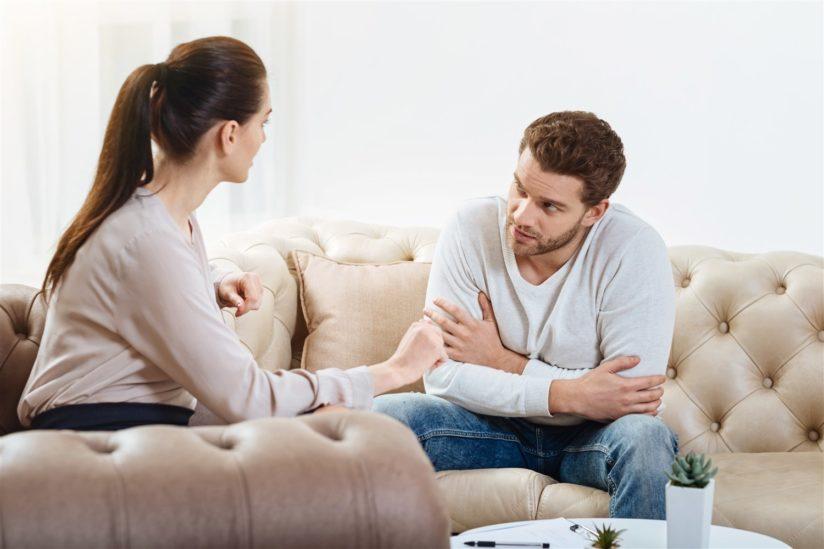 هل يتوقف الرجل عن حب زوجته بعد الزواج – أنوثة