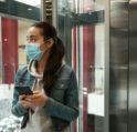 ما هي أخطر الأماكن التي يمكن التقاط فيروس كورونا فيها؟