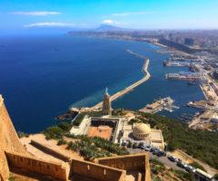 تعرّفي على أفضل مناطق سياحية خلابة في الجزائر!