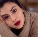 مريم حسين تتعرض للانتقاد- أنوثة