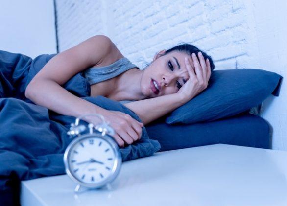 نصائح مهمّة للتخلّص من مشاكل النوم خلال الصيف تجدينها في الموضوع التالي