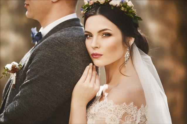 مكياج عروس 2020 انستغرام – أنوثة