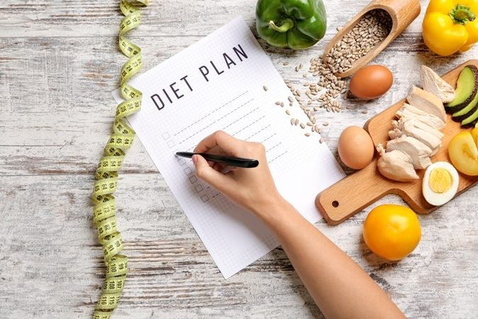 معلومات مهمة عن الرجيم الذي يعتمد علة نوع واحد من الطعام تقدمها لك أنوثة في التالي