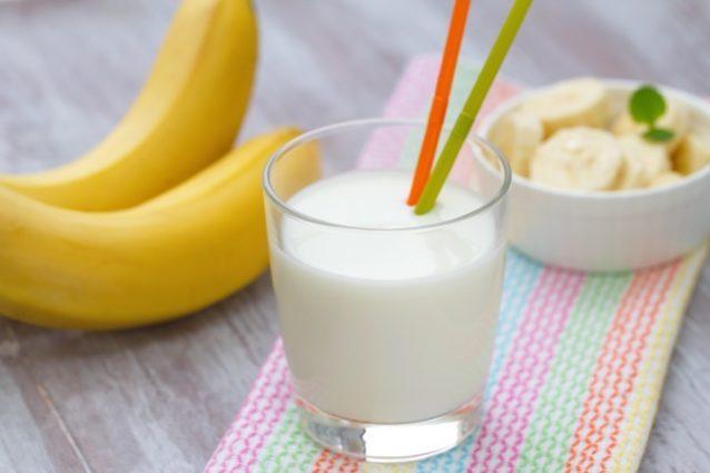 معلومات مهمة عن رجيم الموز والحليب تعرضها لك أنوثة في الموضوع التالي
